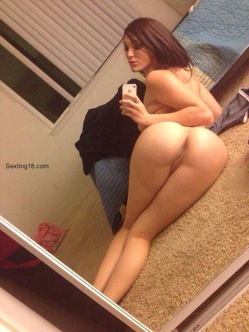 Amateur babes like teasing on webcam f..kbook porn: nasty sexting photos