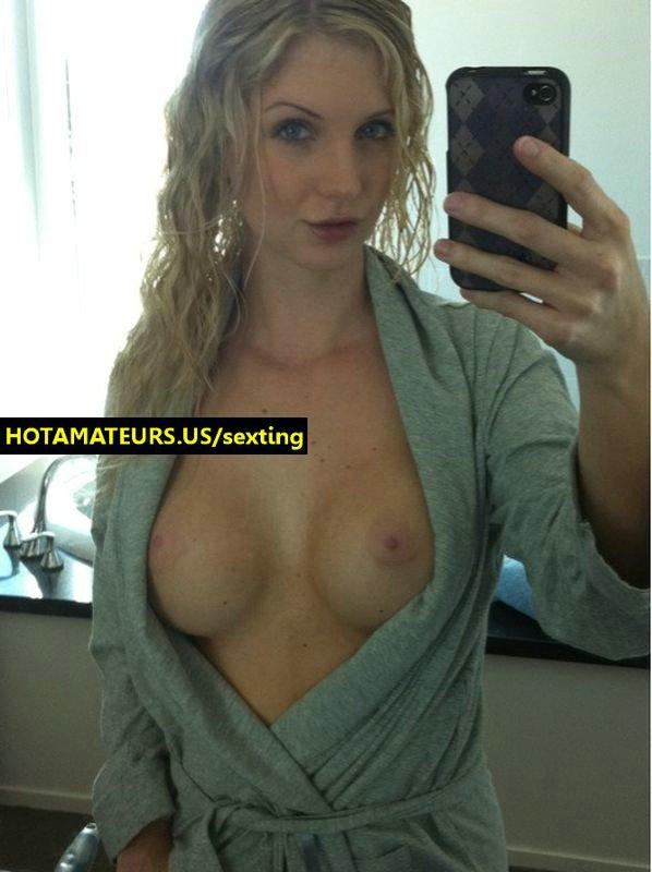 selfshots and sexting: crazy sexting pix