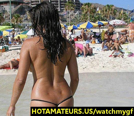 Watchmygf presents: Iron pix from amateurs chicks